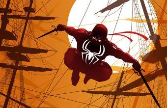 Spiderman Wallpaper 26 1920x1080 340x220