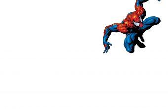 Spiderman Wallpaper 28 4000x3000 340x220
