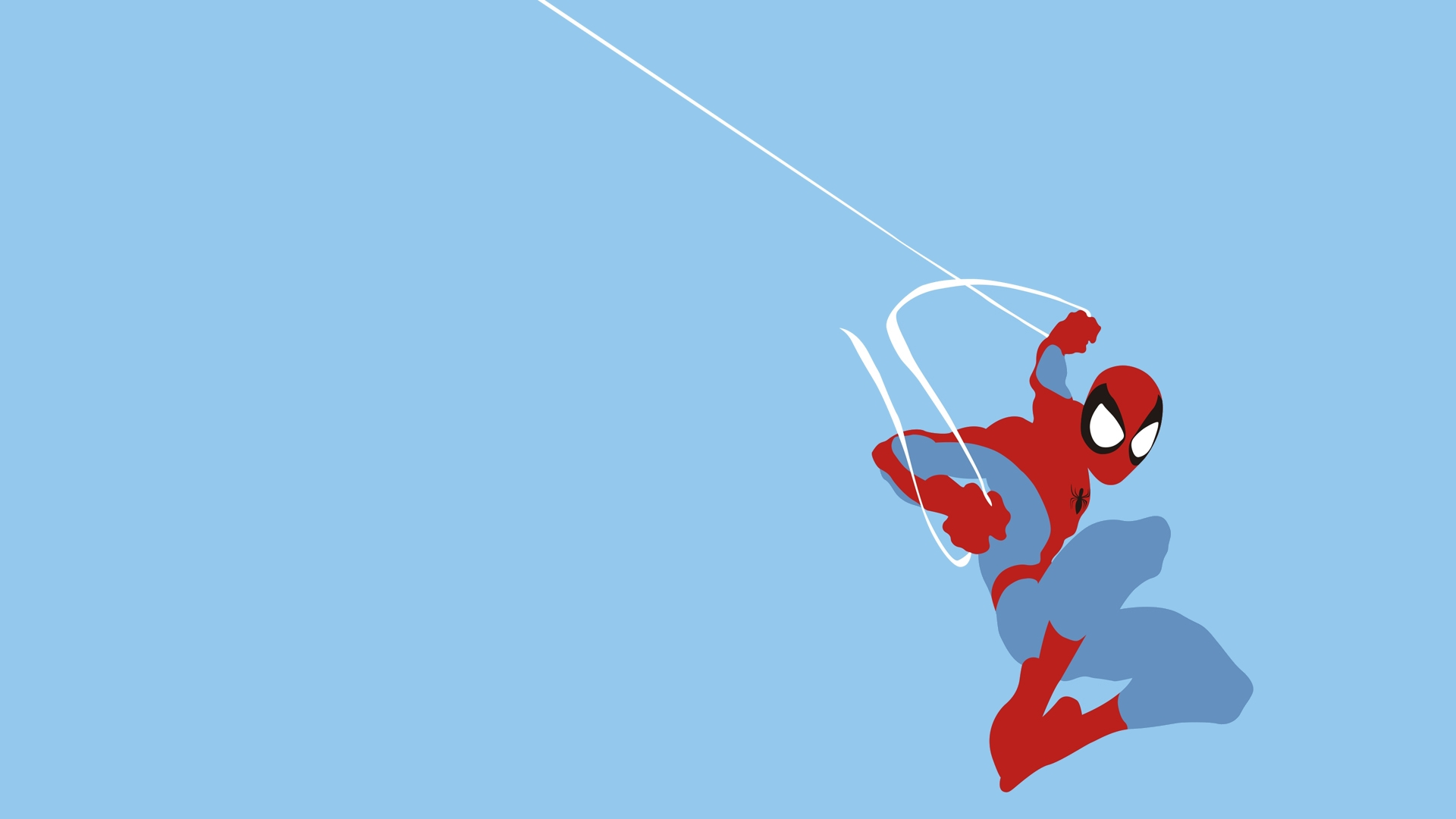 spiderman wallpaper 37 - [1920x1080]