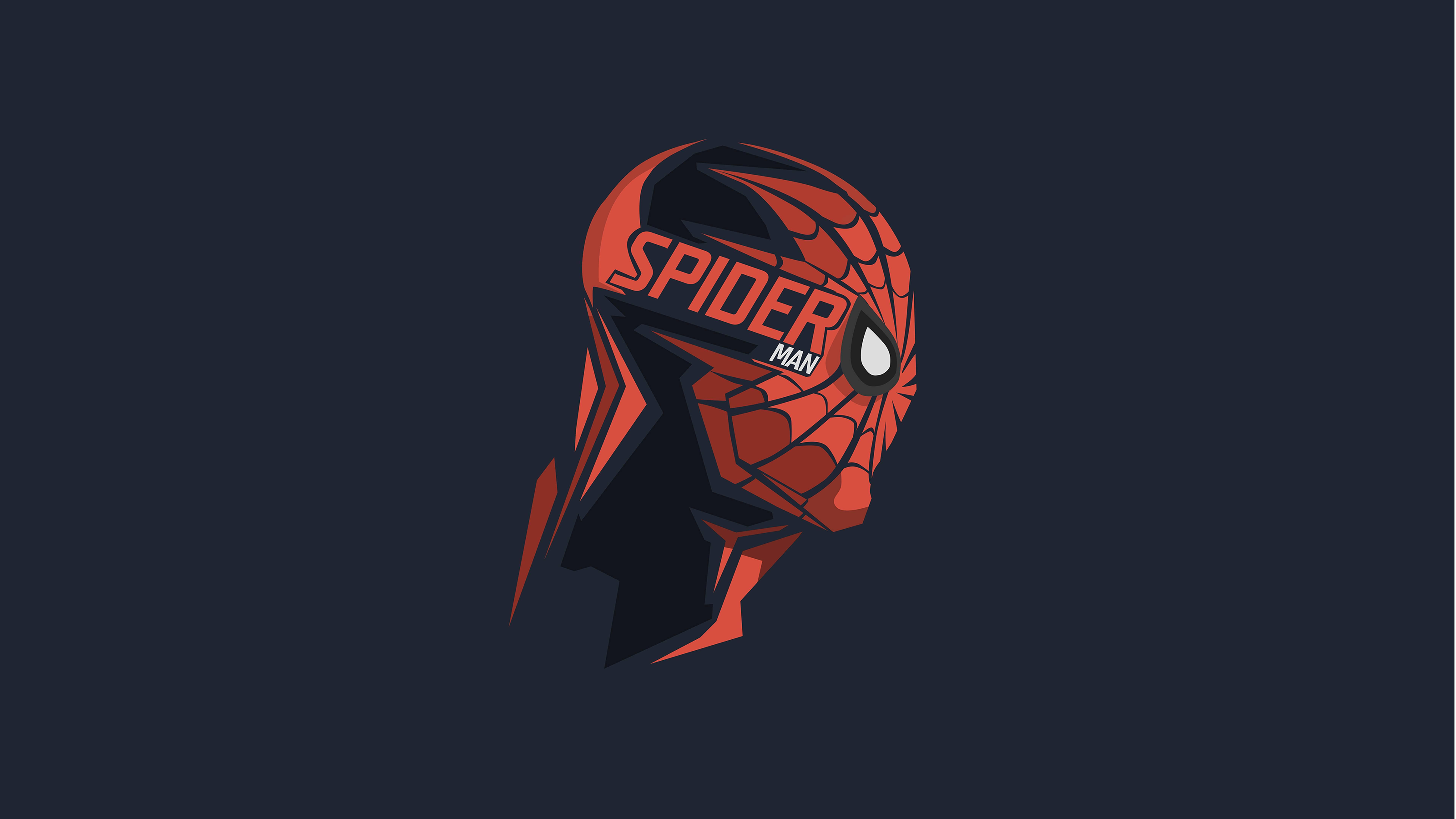 Spiderman Wallpaper 61 7680x4320