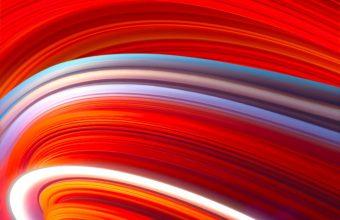 Xiaomi Poco F1 Stock Wallpaper 07 - [1080x2246]