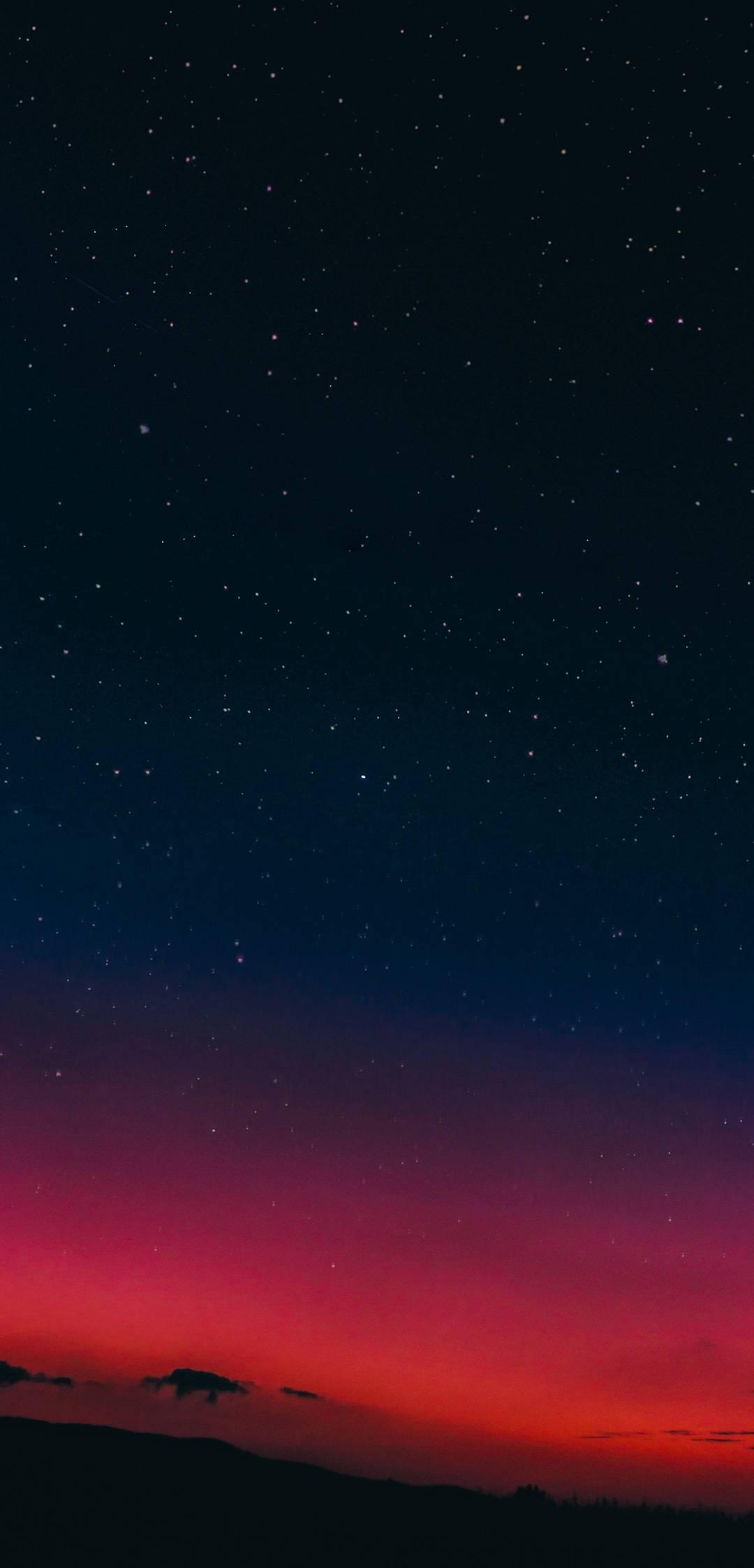Xiaomi poco f1 stock wallpaper 07 1080x2246 - 1080 x 1080 background ...
