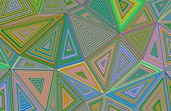 1242x2688 Wallpaper 007 340x220