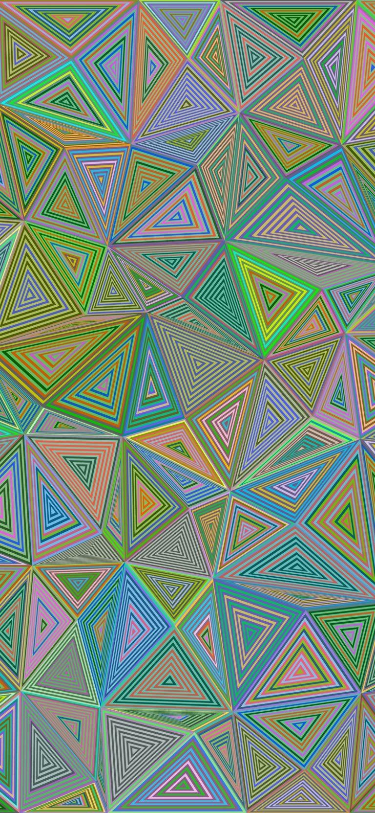 1242x2688 Wallpaper 007 768x1662