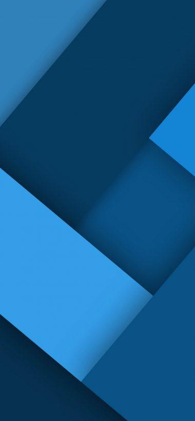 1242x2688 Wallpaper 112 380x822