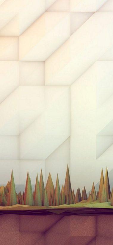 1242x2688 Wallpaper 188 380x822