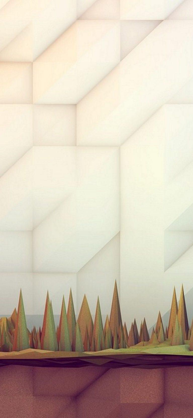1242x2688 Wallpaper 188 768x1662