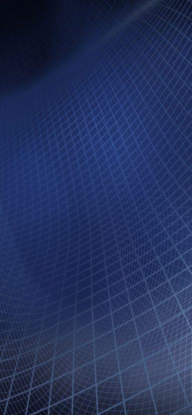 1242x2688 Wallpaper 327 380x822