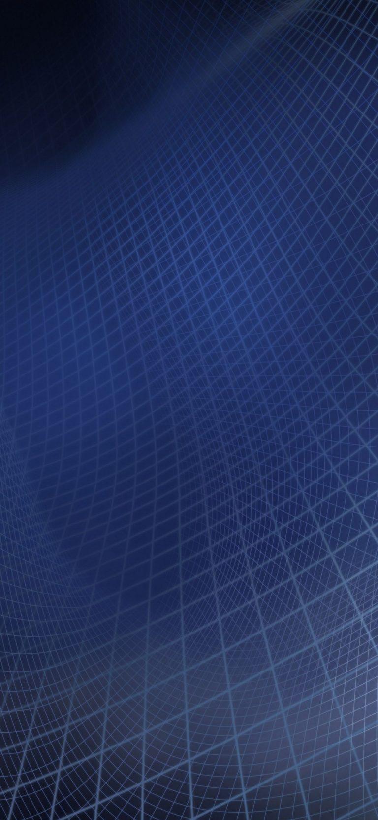 1242x2688 Wallpaper 327 768x1662