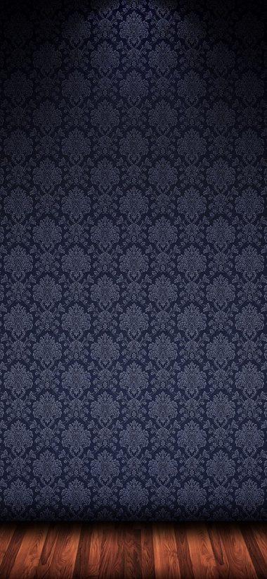 1242x2688 Wallpaper 390 380x822