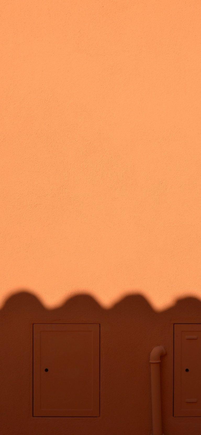 1242x2688 Wallpaper 403 768x1662