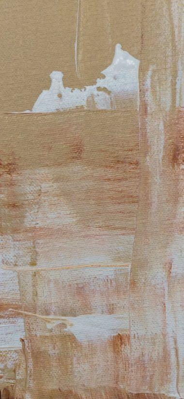 828x1792 Wallpaper 051 380x822