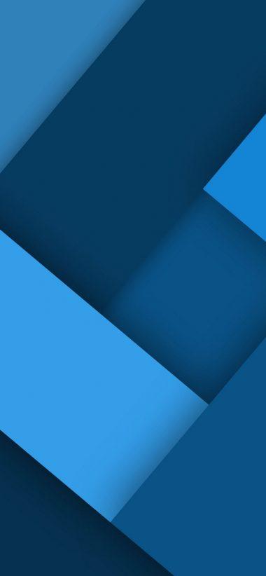 828x1792 Wallpaper 100 380x822