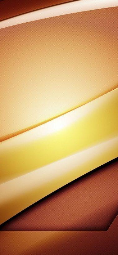 828x1792 Wallpaper 168 380x822