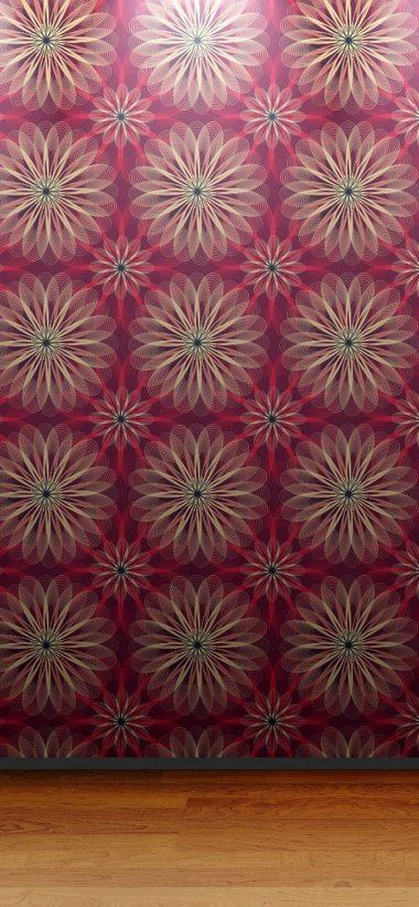 828x1792 Wallpaper 395 380x822