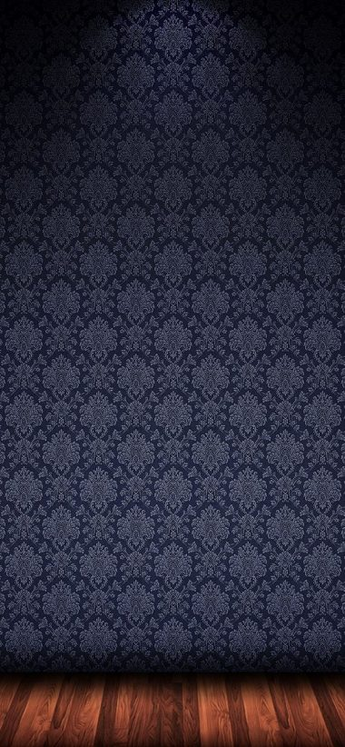828x1792 Wallpaper 396 380x822