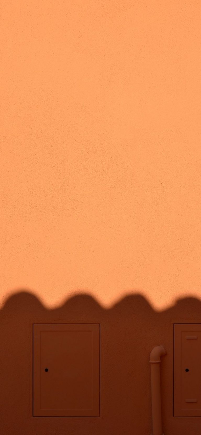 828x1792 Wallpaper 411 768x1662
