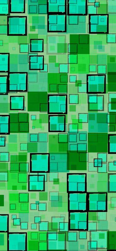 828x1792 Wallpaper 437 380x822