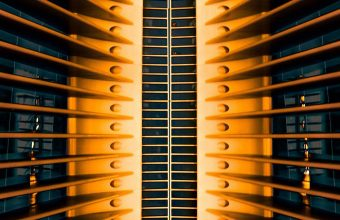 Architecture Wallpaper 123 1920x1080 340x220