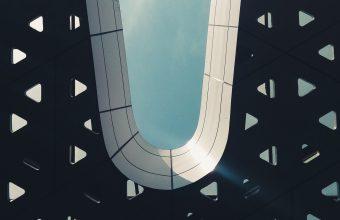 Architecture Wallpaper 127 1920x1080 340x220