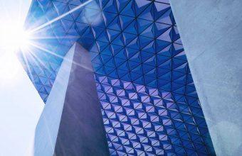 Architecture Wallpaper 129 1920x1080 340x220