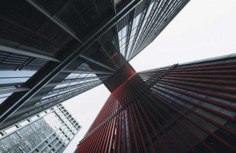 Architecture Wallpaper 136 1920x1080 340x220