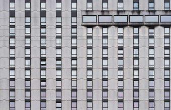 Architecture Wallpaper 137 1920x1080 340x220