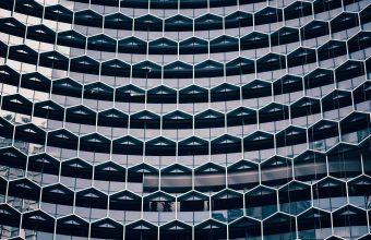 Architecture Wallpaper 139 1920x1080 340x220