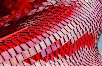 Architecture Wallpaper 141 1920x1080 340x220