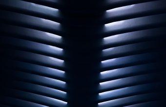 Architecture Wallpaper 142 1920x1080 340x220