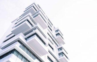 Architecture Wallpaper 144 5760x3840 340x220