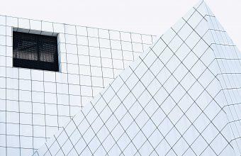 Architecture Wallpaper 147 5229x3486 340x220