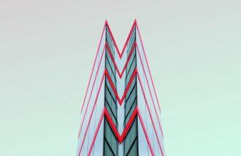 Architecture Wallpaper 149 1920x1080 340x220