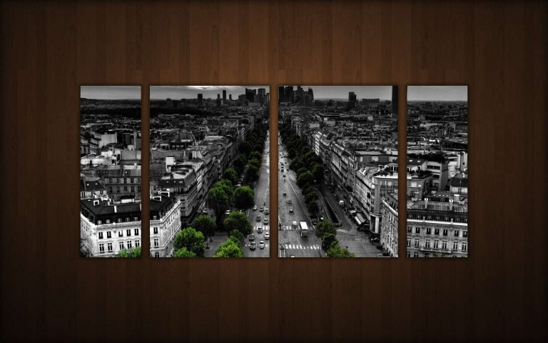 City Wallpaper 036 1920x1200 768x480
