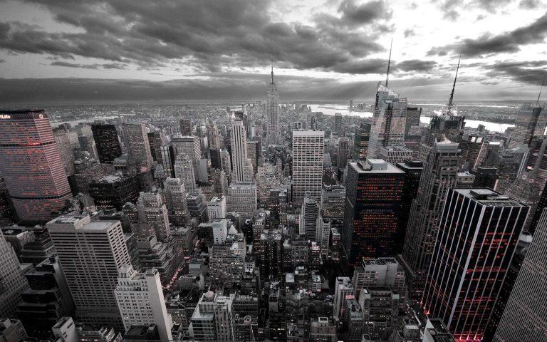 City Wallpaper 051 2560x1600 768x480