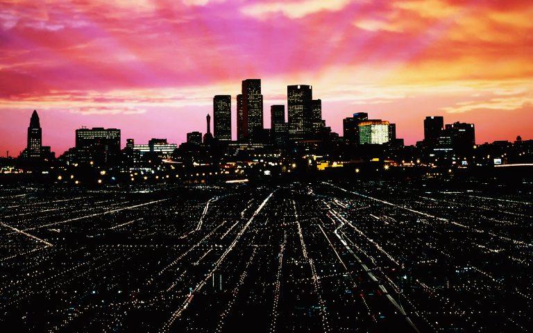 City Wallpaper 064 1920x1200 768x480
