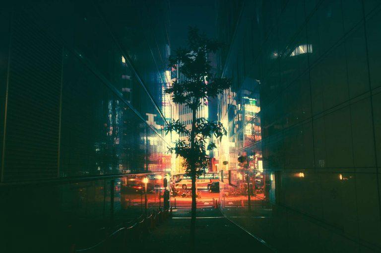 City Wallpaper 163 2048x1357 768x509