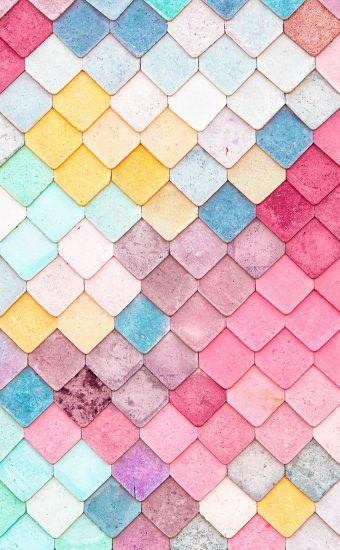 Colorful Wallpaper 003 1 340x550