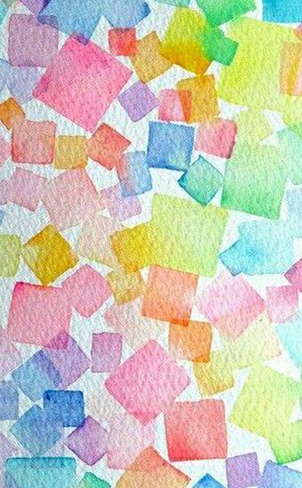 Colorful Wallpaper 006 1 340x550