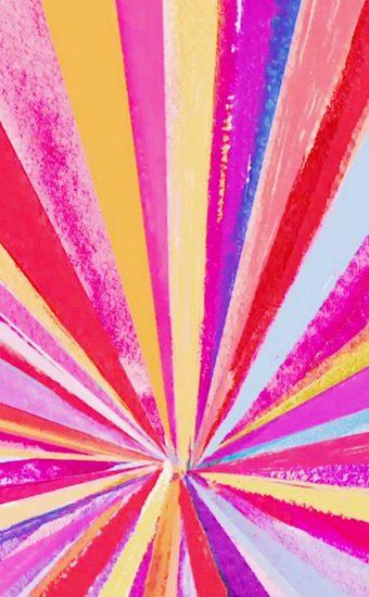 Colorful Wallpaper 010 1 340x550