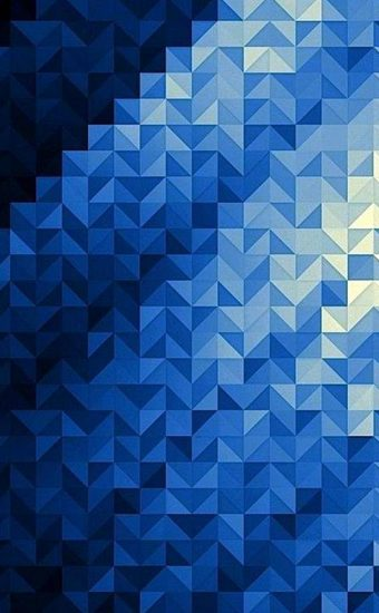 Colorful Wallpaper 011 1 340x550