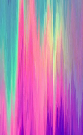 Colorful Wallpaper 013 1 340x550