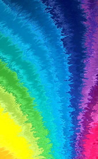 Colorful Wallpaper 014 1 340x550