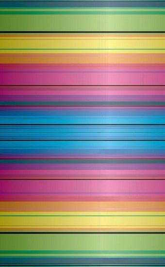 Colorful Wallpaper 015 1 340x550