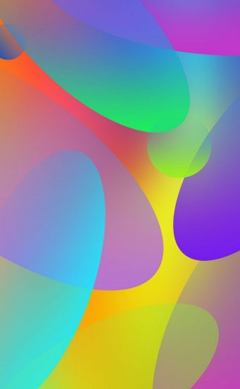 Colorful Wallpaper 017 1 340x550