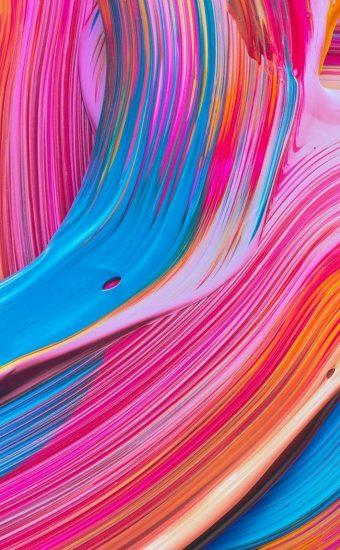 Colorful Wallpaper 018 1 340x550