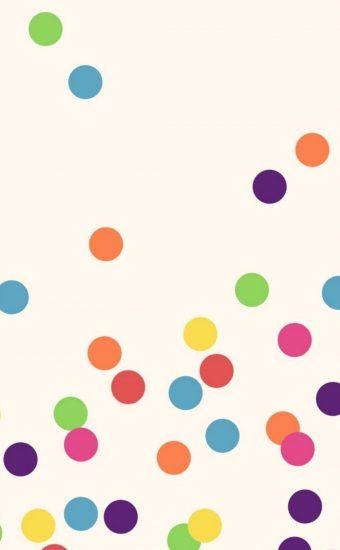 Colorful Wallpaper 020 1 340x550