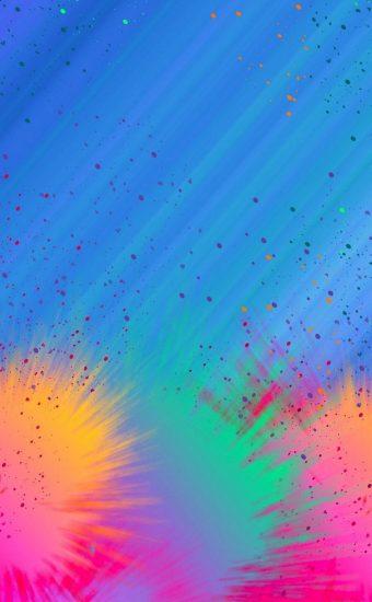 Colorful Wallpaper 021 1 340x550