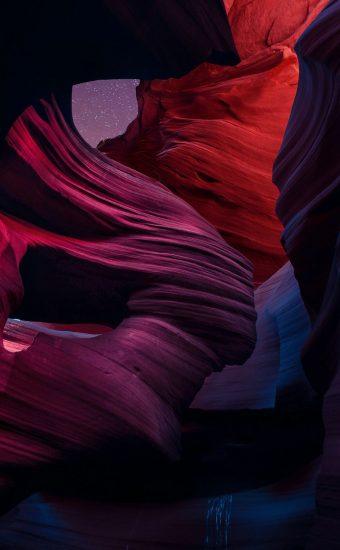 Colorful Wallpaper 026 1 340x550