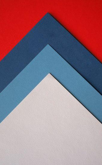 Colorful Wallpaper 027 1 340x550